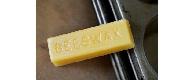 beeswax-5