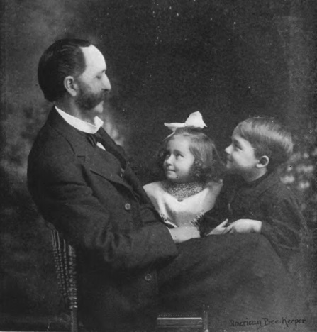 william_z__hutchinson_apiarist_with_grandchildren