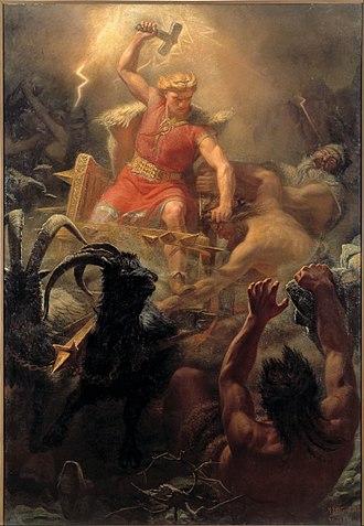 330px-Mårten_Eskil_Winge_-_Tor's_Fight_with_the_Giants_-_Google_Art_Project