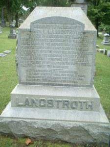 Langstroth
