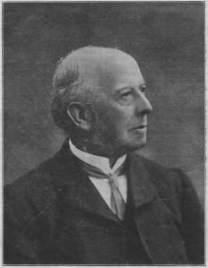 mr-woodley-portrait