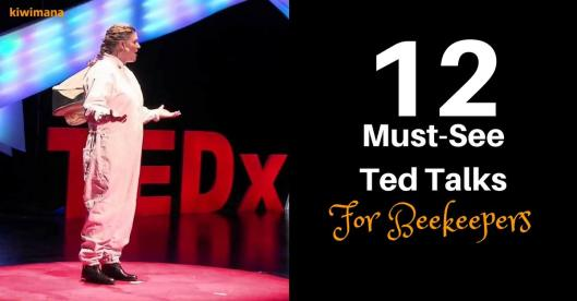 12_Must_See_Ted_Talks_FB